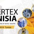 INTERTEX TUNİSİA TEXTILE FAIR